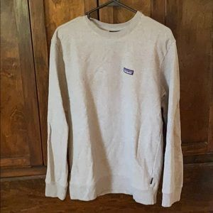Patagonia men's size small
